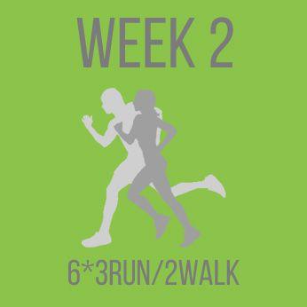 JORU_extra02_2run2walk