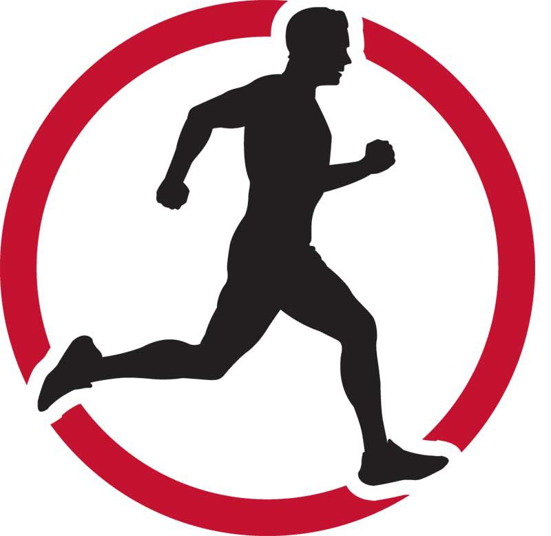 Beginner's Cardio Running 5xR1/W1