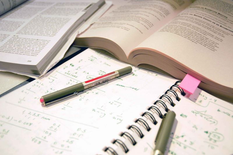 Study Timer
